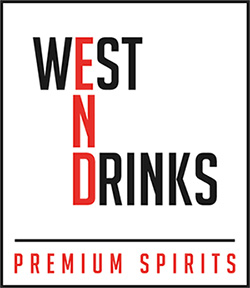 West End Drinks