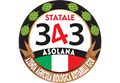 BIRRIFICIO STATALE 343