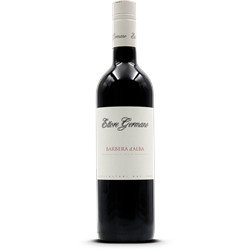 Barbera d'Alba Doc 2019 - Ettore Germano